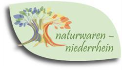 naturwaren-niederrhein GmbH
