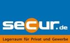 Secur Lagerhaus Vahrenwalder Straße GmbH