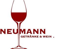 Getränkefachhandel Neumann