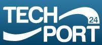 TechPort24.com