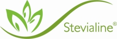 Stevialine GmbH & Co.kg