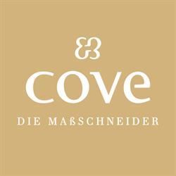 Bochum - cove / misura