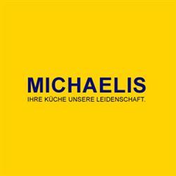 Küchenstudio Michaelis GmbH & Co.KG
