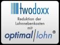 twodoxx GmbH & Co. KG