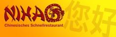 Nihao Schnellrestaurant
