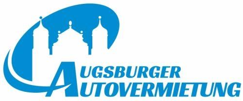 Augsburger Autovermietung