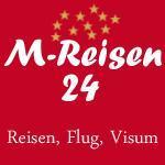 M-Reisen24