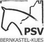 Pferdesportverein Bernkastel-Kues e.V.