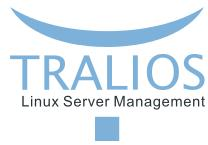 Tralios IT GmbH
