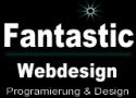 Webdesign Fantastic