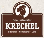 Bäckerei-Konditorei-Cafe Krechel