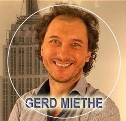 City-TV Filmproduktion Gerd Miethe