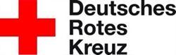 Deutsches Rotes Kreuz Kreisverband Duisburg e.V.