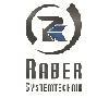 Raber Systemtechnik GmbH