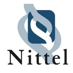Nittel - Rechtsanwalt | Fachanwalt für Bank- und Kapitalmarktrecht