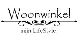 Woonwinkel - mijn LifeStyle