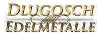 Dlugosch Gold-Silber-Platin-Palladium Ankauf-Verkauf