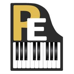 Piano Eberl