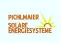 Pichlmaier Solare Energiesysteme
