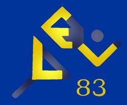 Essener Leichtathletik Verein 1983 e.V.