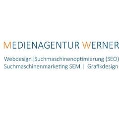 Medienagentur Werner