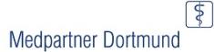 Medpartner Dortmund