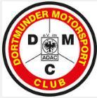 Dortmunder Motorsport-Club e.V. im Adac