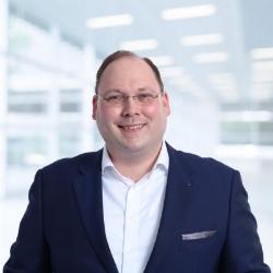Dennis Bömelburg Fachwirt für Finanzberatung IHK