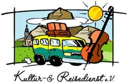 Kultur- und Reisedienst e.V.