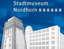 Stadtmuseum Nordhorn