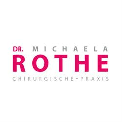 Dr. med. Michaela Rothe - Chirurgische Praxis
