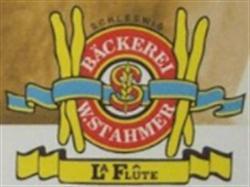 Baguette-Bäckerei W. Stahmer GmbH