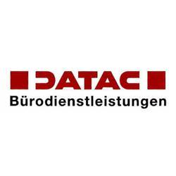 DATAC Buchführungsbüro Astrid Gehrke
