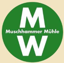 Muschhammer-Mühle GmbH