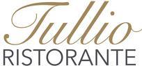 Ristorante TULLIO GmbH