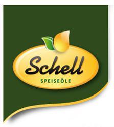 Bernhard Schell GmbH Ölmühle