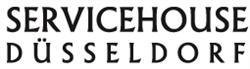 A. e. Servicehouse Modevertriebs GmbH