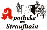 Apotheke am Straufhain