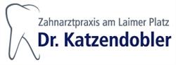 Dr. Nikolas Katzendobler Zahnarzt
