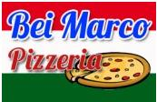 Pizzeria bei Marco