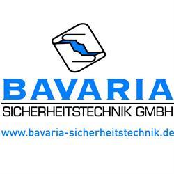 Bavaria Sicherheitstechnik GmbH - Zentrale