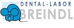 Dental-Labor Breindl GmbH