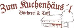 Bäckerei am Kuchenhäusel GmbH