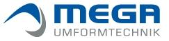 Mega Umformtechnik GmbH & Co KG
