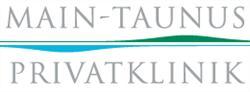 Kliniken des Main-Taunus-Kreises GmbH