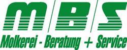 Mbs Molkerei -Beratung und Service e. K.
