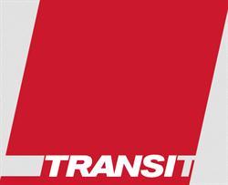 Transit asiatisches und thailändisches Restaurant