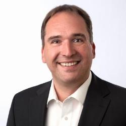 Allianz Versicherung Andreas Grunwald Hauptvertretung