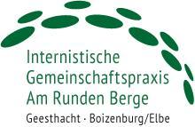 Kati Günther-Tritsch Fachärztin Für Innere Medizin