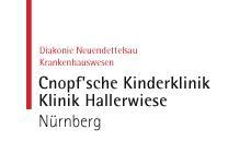 Cnopf'sche Kinderklinik
